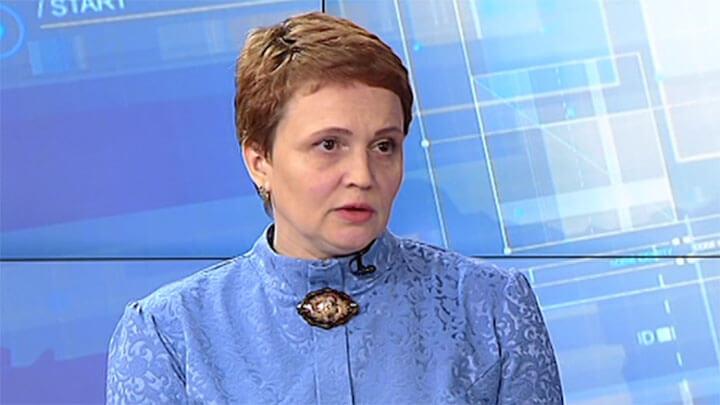 Наталья Малышева: главное зло в родительских чатах — провокаторы
