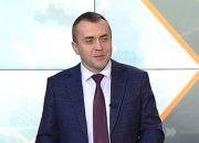 Александр Грачев: за два года в парк трамваев Краснодара купили 70 новых вагонов