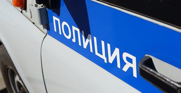 В Сочи две пятиклассницы пропали по дороге домой из школы