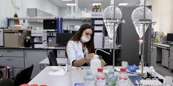 На Кубани стартовал научный онлайн-фестиваль NAUKA0+