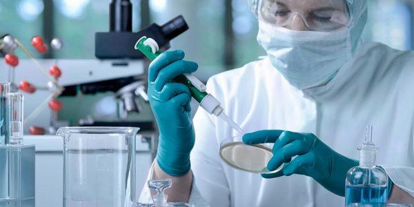 Стали известны особенности повторного заражения коронавирусом