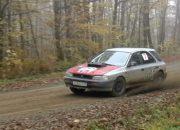 Краснодарец выиграл финальный этап Кубка Краснодарского края по горным гонкам