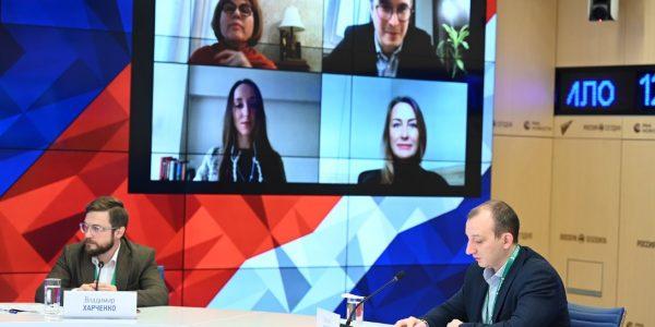 Соцпроекты «Ростелекома» стали лауреатами конкурса «Чемпионы добрых дел»
