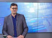 Игорь Калинин: даже во время пандемии стараемся проводить патриотические акции