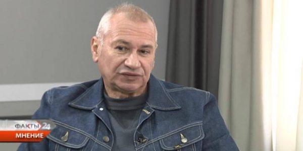 Владимир Касютин: сегодня прессе необходима обратная связь с читателем