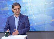 Азамат Маремкулов: программа реабилитации включает и медикаменты
