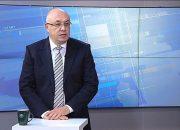 Юрий Рысин: необходимо понимать территориальную потребность в школах в крае