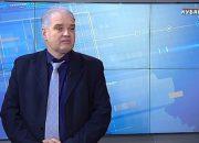 Алексей Востриков: есть задача стать лидерами в стране по выращиванию грибов