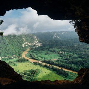 cave-828604_1920