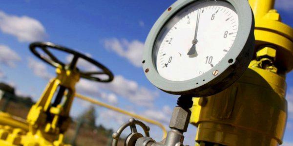 В станице Анапской до конца 2023 года планируют построить газопровод