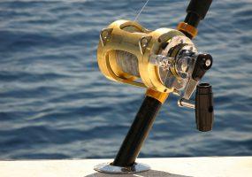 deep-sea-fishing-1323571_1920