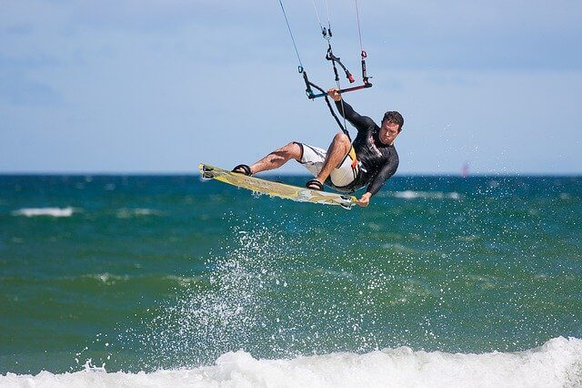 kite-boarder-wave-jumping-3108039_640