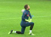 С каким настроем выйдет на поле соперник «Краснодара» в Лиге Чемпионов