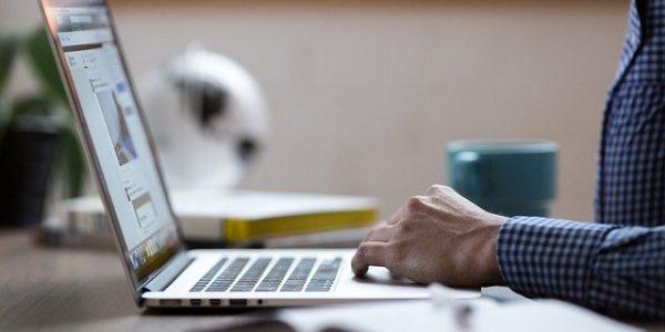 На Кубани 40 госслужащих проходят обучение основам цифровой экономики