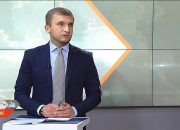 Константин Хохлов: корпоративы и банкеты на Кубани под запретом