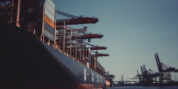 Кубанские экспортеры заключили контракты на 500 млн рублей