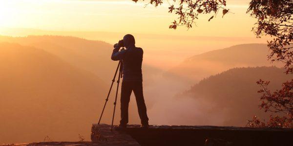 ТОП-13 лучших приложений для фотографа