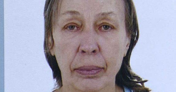 В Сочи пропала 70-летняя женщина, она вышла из дома и не вернулась