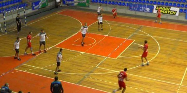 Главный тренер ГК СКИФ ушел в отставку после матча с волгоградским «Каустиком»