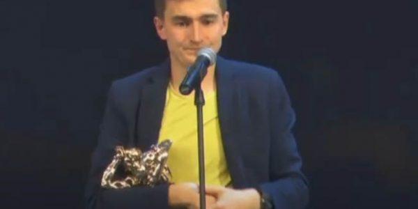 Программа «Кубань 24» стала победителем телевизионного конкурса «ТЭФИ — Регион»