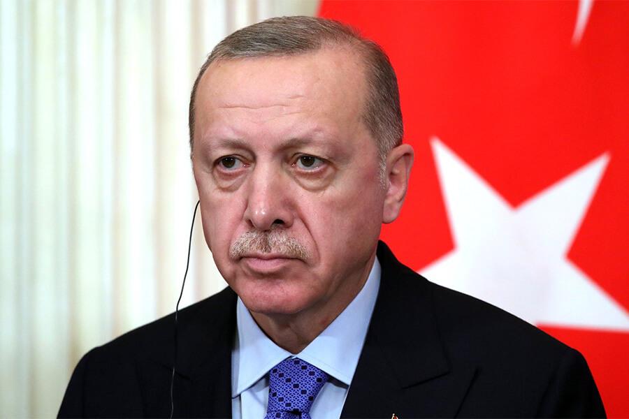 turkey_01