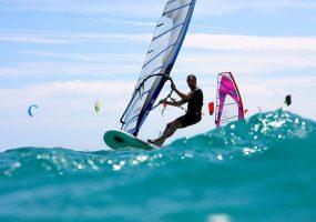 windsurfing-3045927_1920