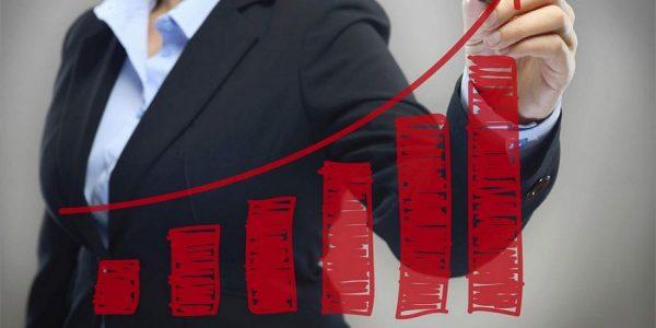На Кубани проходит третья акселерационная программа для бизнеса