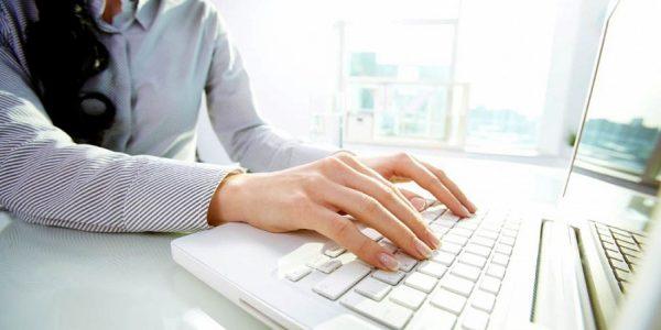 На Кубани участниками дня онлайн-торговли стали 100 бизнесменов-экспортеров