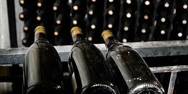 На Кубани с начала года из незаконного оборота изъяли 9,5 тыс. литров алкоголя