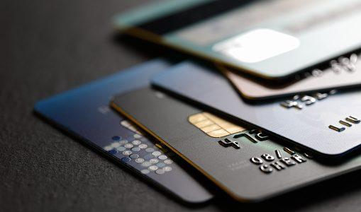 Мошенники придумали новый вид обмана граждан — с квитанциями за ЖКХ