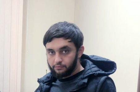 На Кубани в розыск объявили мужчину по делу о взятке полицейскому