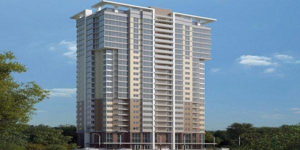 В Краснодаре будут достраивать два проблемных жилых комплекса