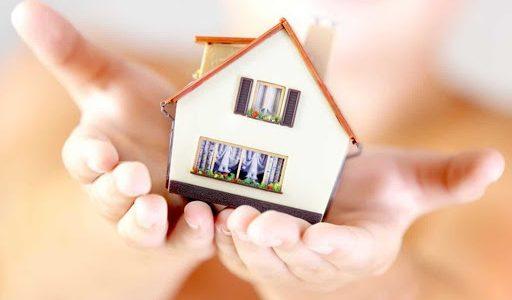 В России запустили тестовую программу льготной ипотеки на частные дома