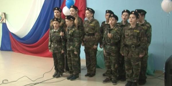 Кубань вместе со всей страной 3 декабря отмечает День неизвестного солдата