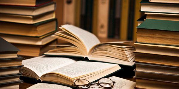 Исследование: россияне больше всего любят книги о личностном росте