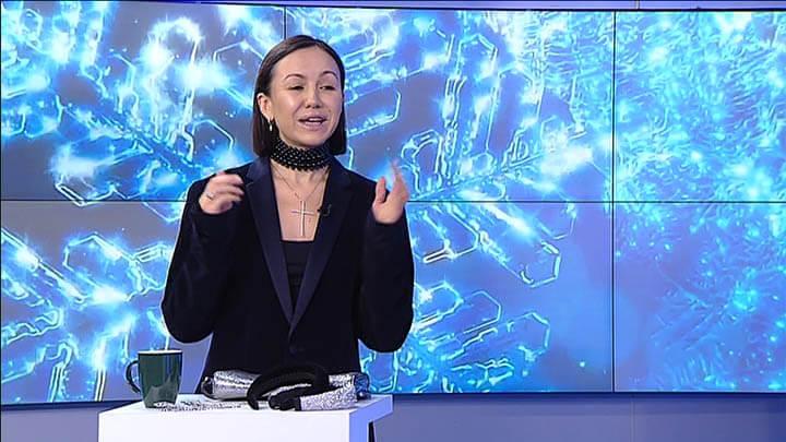 Оксана Кожиева: не стоит встречать Новый год в красной одежде