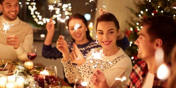 «Трезвая Россия» призвала глав регионов сделать 31 декабря выходным