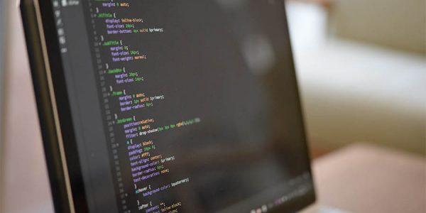 Кубань инициирует изменение федерального законодательства о поддержке IT-сферы