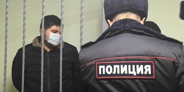 В Адыгее задержали одного из напавших на ломбард в Белореченске