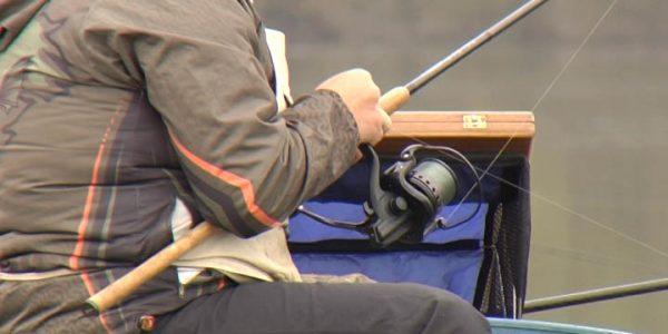 Спортивная рыбалка: как на Кубани проходят соревнования по карпфишингу