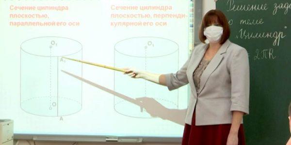 Две победительницы проекта «Земский учитель» переехали работать на Кубань