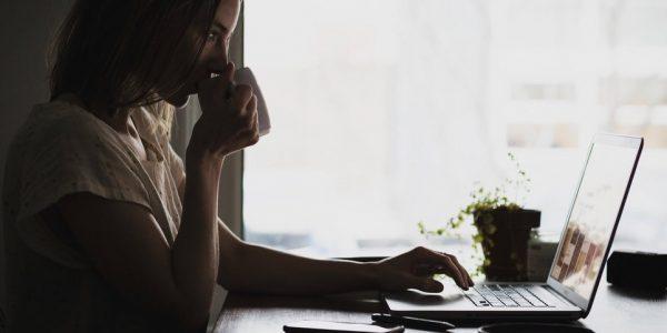 Совет Федерации одобрил закон об удаленной работе