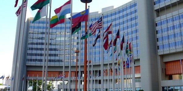 В ООН спрогнозировали крупнейший за 75 лет мировой гуманитарный кризис