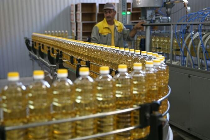 В 2020 году Кубань перевыполнила задачи нацпроекта по экспорту