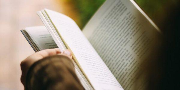 Опрос: в Новом году россияне планируют больше читать и учить иностранные языки
