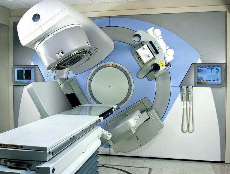 На Кубани по нацпроекту приобретут оборудование для диагностики онкозаболеваний