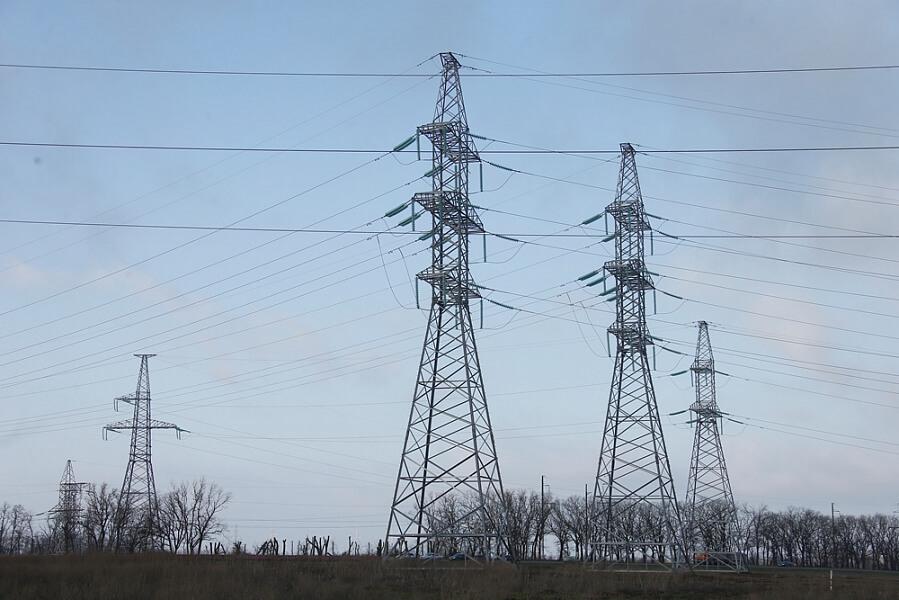 На Кубани выбрали 15 инвесторов, которым компенсируют создание инфраструктуры