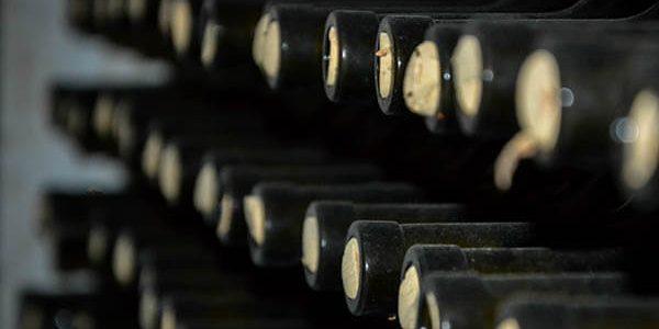 Акции компании «Абрау Дюрсо» выросли на 10% после слов Путина о виноделии