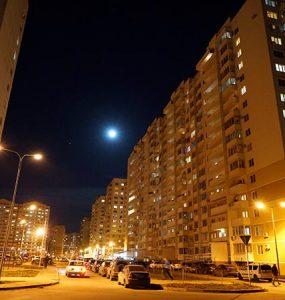 Краснодар вошел в пятерку городов России с самым быстрым ростом цен на жилье