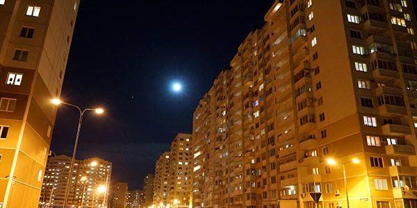 В Краснодаре и Сочи увеличился спрос на вторичное жилье